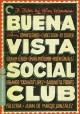 Go to record Buena Vista Social Club