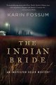 Go to record The Indian bride