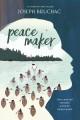 Go to record Peacemaker