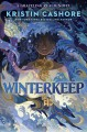 Go to record Winterkeep