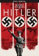 Go to record Secret stories of Hitler [videorecording]