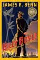 Go to record Billy Boyle : a World War II mystery