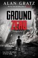 Go to record Ground Zero