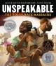 Go to record Unspeakable : the Tulsa Race Massacre