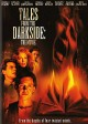 Go to record Tales from the darkside : the movie