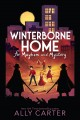 Go to record Winterborne Home for mayhem and mystery