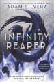 Go to record Infinity reaper