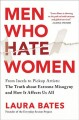 Go to record Men who hate women : from incels to pickup artists : the t...