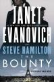 Go to record The bounty : a Fox and O'Hare novel