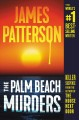 Go to record The Palm Beach murders : thrillers