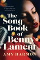 Go to record The songbook of Benny Lament