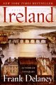 Go to record Ireland : a novel