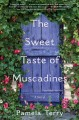 Go to record The sweet taste of muscadines : a novel