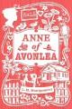 Go to record Anne of Avonlea