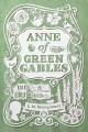 Go to record Anne of Green Gables