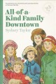 Go to record All-of-a-kind family downtown