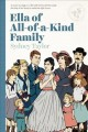 Go to record Ella of All-of-a-kind Family