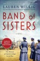 Go to record Band of sisters