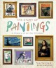 Go to record The story of paintings : a history of art for children