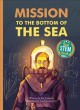 Go to record Mission to the bottom of the sea