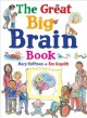 Go to record The great big brain book