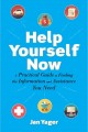 Go to record Help yourself now : a practical guide to finding the infor...