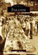 Go to record Paradise