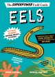 Go to record Eels