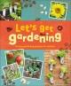 Go to record Maker kit - Gardening! [kit]