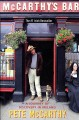 Go to record McCarthy's Bar : a journey of discovery in Ireland