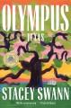 Go to record Olympus, Texas