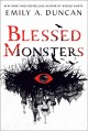 Go to record Blessed monsters