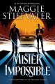 Go to record Mister Impossible