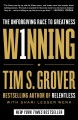 Go to record W1nning : the unforgiving race to greatness