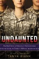 Go to record Undaunted : the real story of America's servicewomen in to...