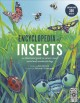 Go to record Encyclopedia of insects