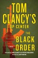 Go to record Tom Clancy's Op-center. The Black Order