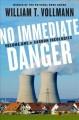 Go to record No immediate danger