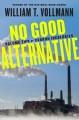 Go to record No good alternative