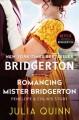 Go to record Romancing Mister Bridgerton