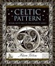 Go to record Celtic pattern : visual rhythms of the ancient mind
