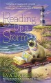 Go to record Reading up a storm
