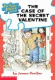 Go to record The case of the secret Valentine