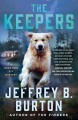 Go to record The keepers : a Mace Reid K-9 mystery
