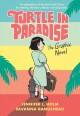 Go to record Turtle in paradise : the graphic novel