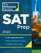 Go to record SAT prep 2022