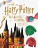 Go to record The official Harry Potter baking book