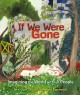 Go to record If we were gone : imagining the world without people