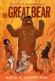 Go to record The great bear