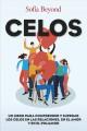 Go to record Celos : un libro para comprender y superar los celos en la...